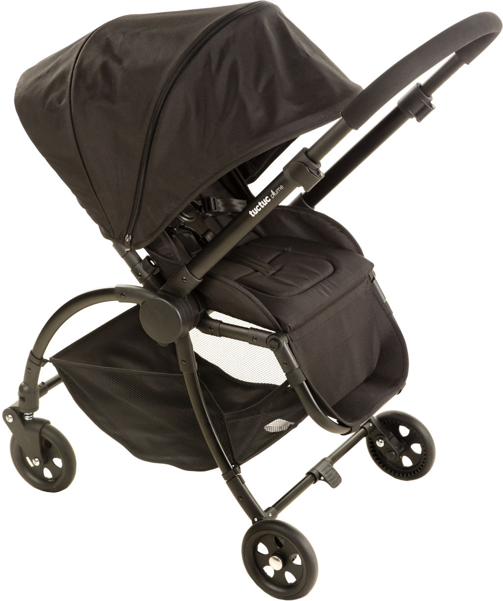 Cochecito Plume  Negro Clasic  TUC TUC - 03d9d-SPP02TTNG2.jpg