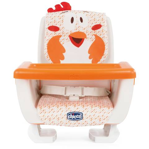 Trona portatil Mode FANCY CHICKEN CHICCO